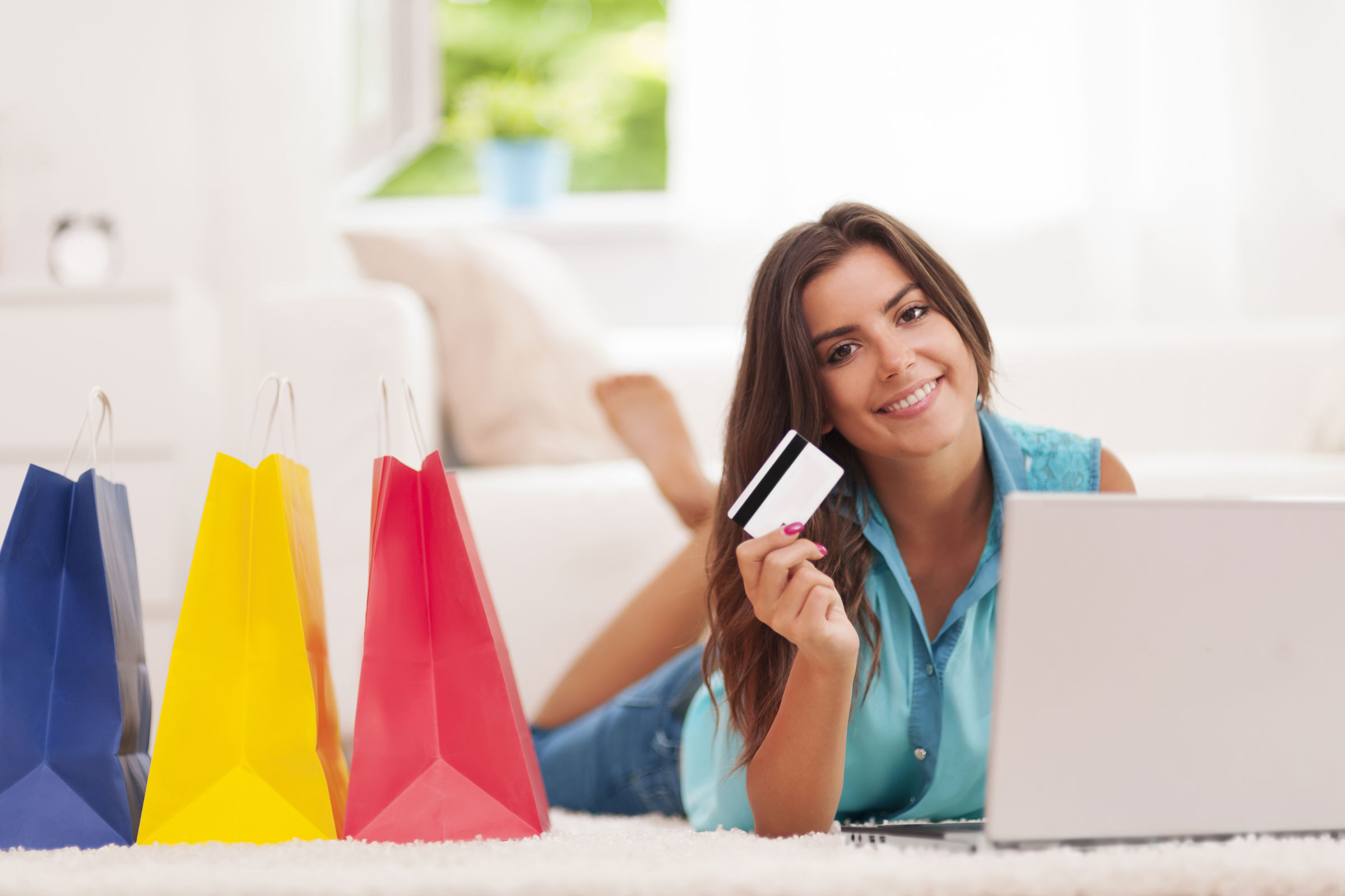 eCommerce: Does your company need it?