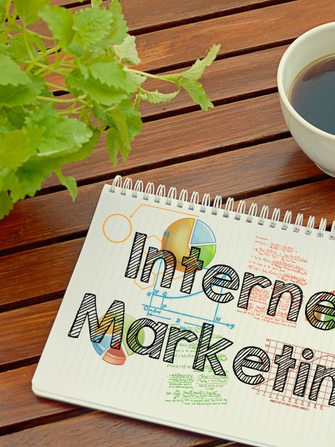 Effective Online Marketing Tips