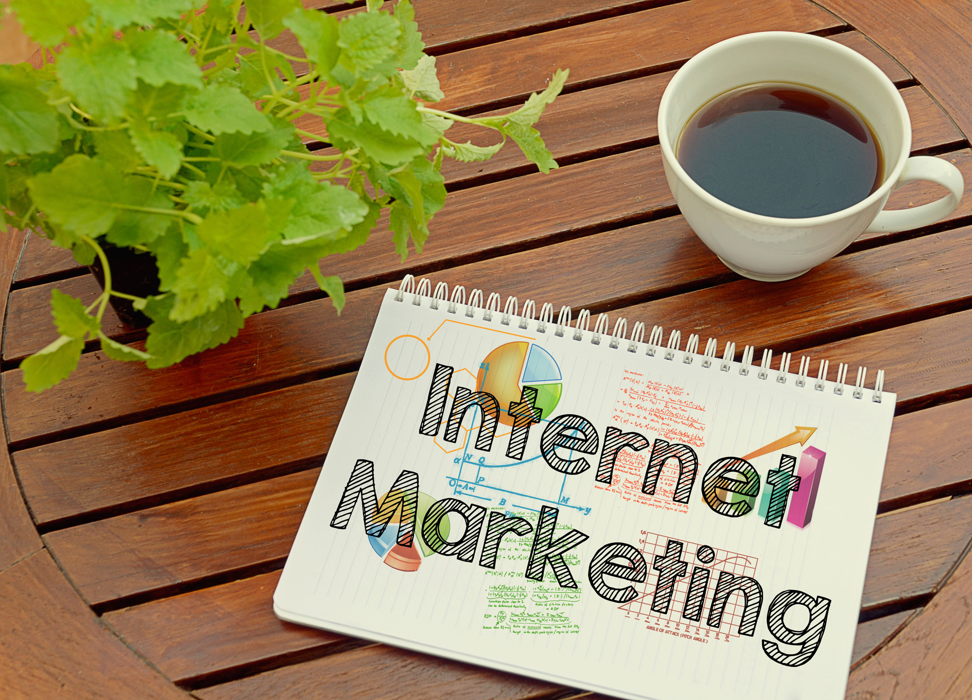Does Your Business Need a Marketing Agency?