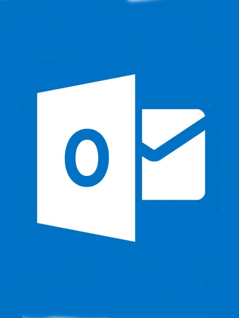 How to Install a HTML Email Signature for Microsoft Outlook 2013 (Windows)