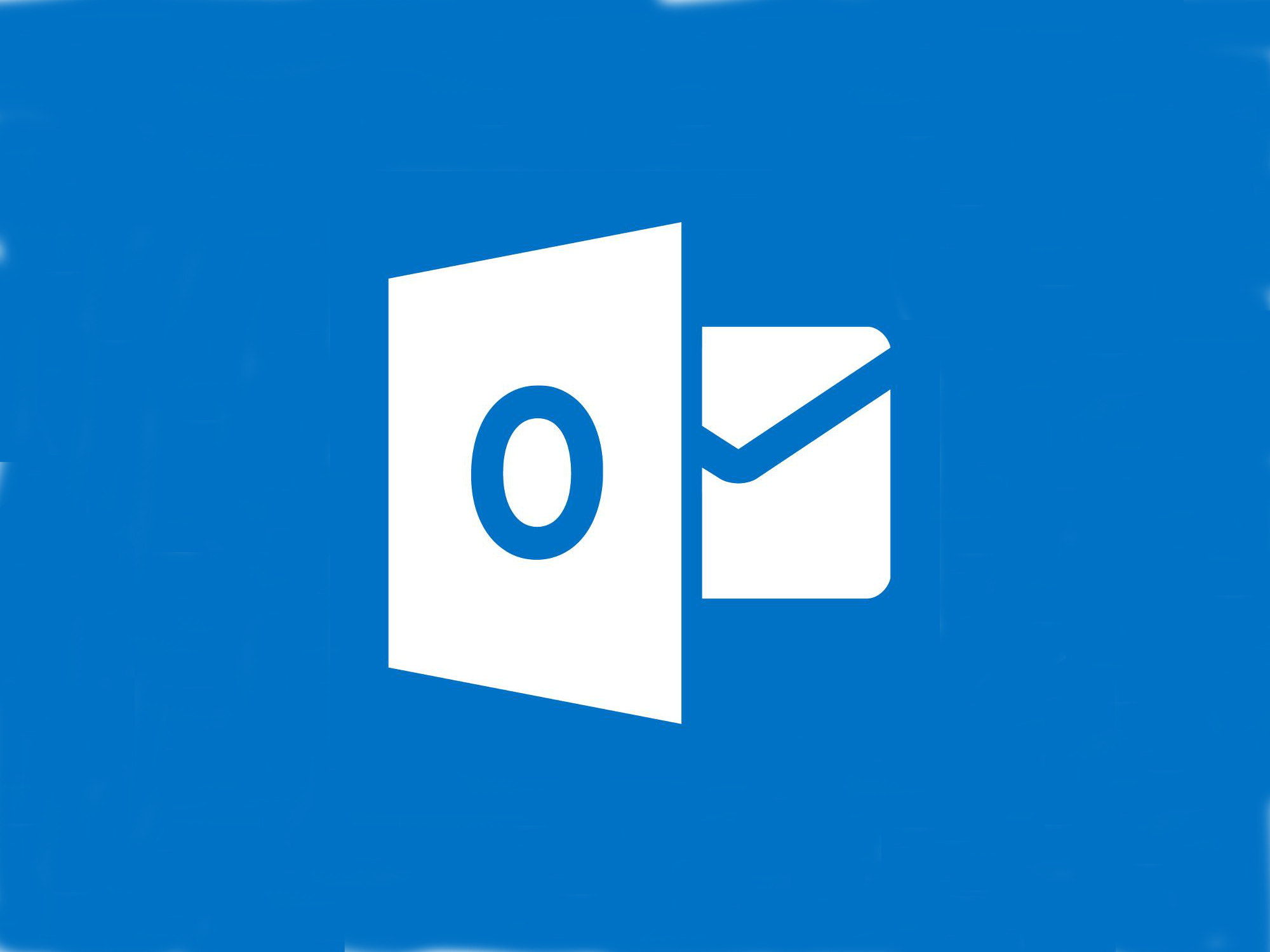 How to Install a HTML Email Signature in Microsoft Outlook 2013 (Windows)