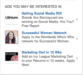 linkedin-ads-sidebar