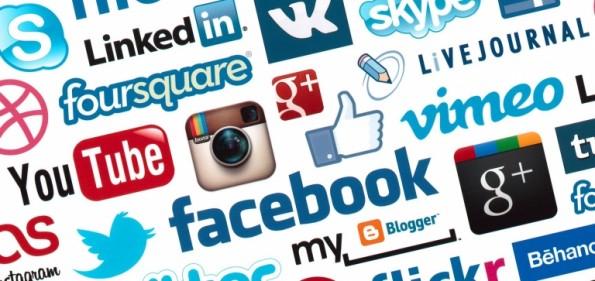 social_media_strategy-768x363