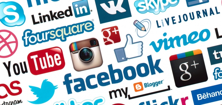 Setting Up Your Facebook Campaign – The Basics