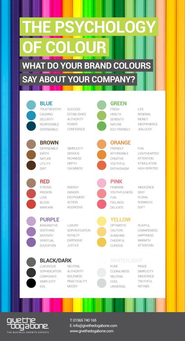 colours-promo
